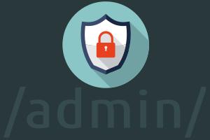 Protect Django Admin Subdirectory